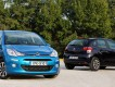Citroen C3 1.6 BlueHDi 75 PS vs 100 PS [test drive]