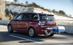 Citroen C4 Grand Picasso_Real Fuel Economy Figures (1)