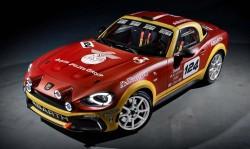 Fiat-124_Rally_Abarth_2017_1000 (2)