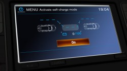 NISSAN-WIRELESS-CHARGING-3
