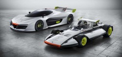 Pininfarina H2 Speed concept debut (9)