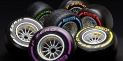 Pirelli-F1-2016-range1200