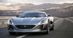 Rimac Concept_One production version (2)