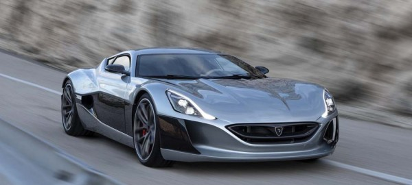 Rimac Concept_One production version (6)