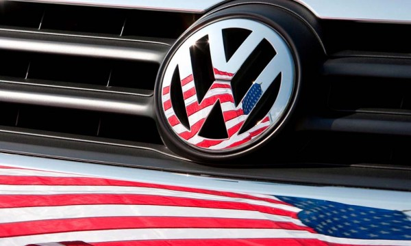VW SCANDAL (1)