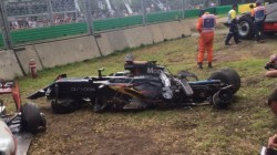 alonso-australia16-crash-a640
