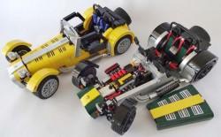 caterham-super-seven-lego (2)