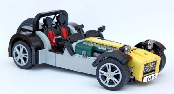 caterham-super-seven-lego (3)