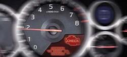 diesel in oil engines (3)