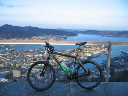 norway-plans-to-spend-1-billion-on-bicycle-highways (11)