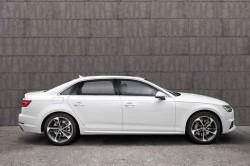 Audi-A4-L-2