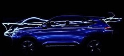 Chinese coupe and SUV concepts teased ahead Beijing (3)