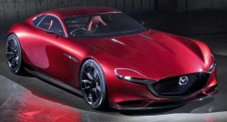 Mazda-RX-Vision_Concept_2015_1000 (1)