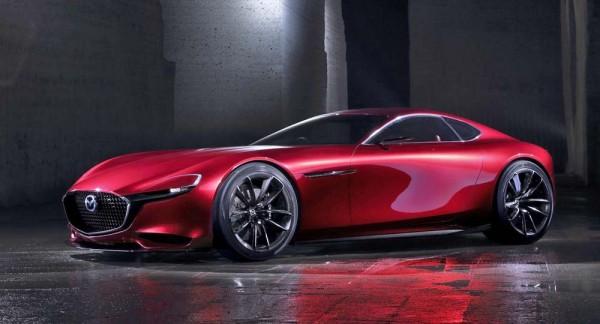 Mazda-RX-Vision_Concept_2015_1000 (2)