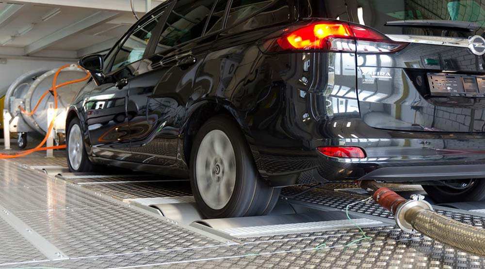 Photo of Η γερμανική -και όχι μόνο- αυτοκινητοβιομηχανία και ο εφιάλτης των Νοξ… [blog]