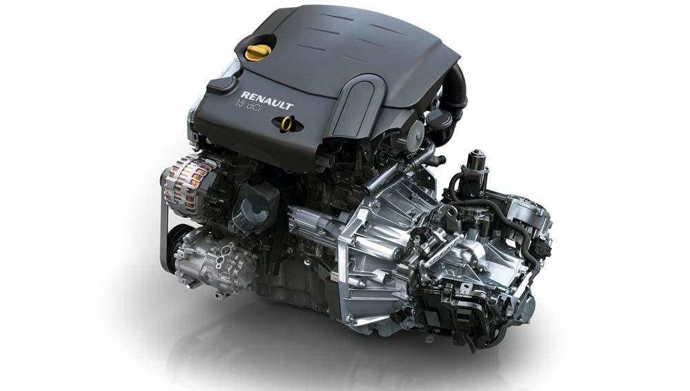 Photo of Renault: Ρεκόρ παραγωγής στους κινητήρες