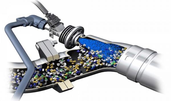 clean-diesel3_en__download