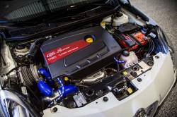 AVL-Alfa-Romeo-Guiletta-engine