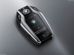 BMW-7-Series-2016-1600-61