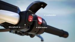 BMW-MOTORRAD-E-CALL (1)