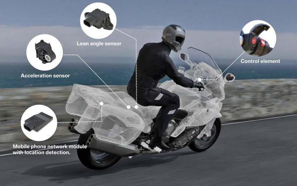 BMW-MOTORRAD-E-CALL (2)