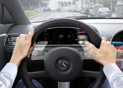 continental-gesture-control-steering-wheel (11)