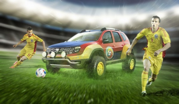 Dacia-Duster-copy