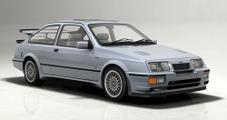 FORD-SIERRA-RS500-COSWORTH-1