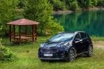 Kia Sportage 1.6 T-GDI DCT 4x4 [test drive]
