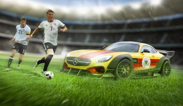 Mercedes-AMG-GT-copy
