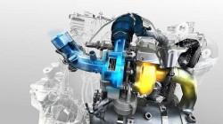 Renault_29851_global_en