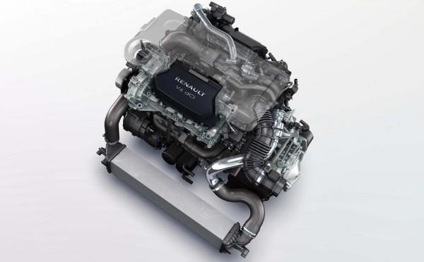 Renault_7606_global_en