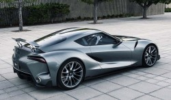 Toyota-FT-1_Graphite_Concept-2014-1600-04