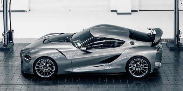 Toyota-FT-1_Graphite_Concept-2014-1600-07