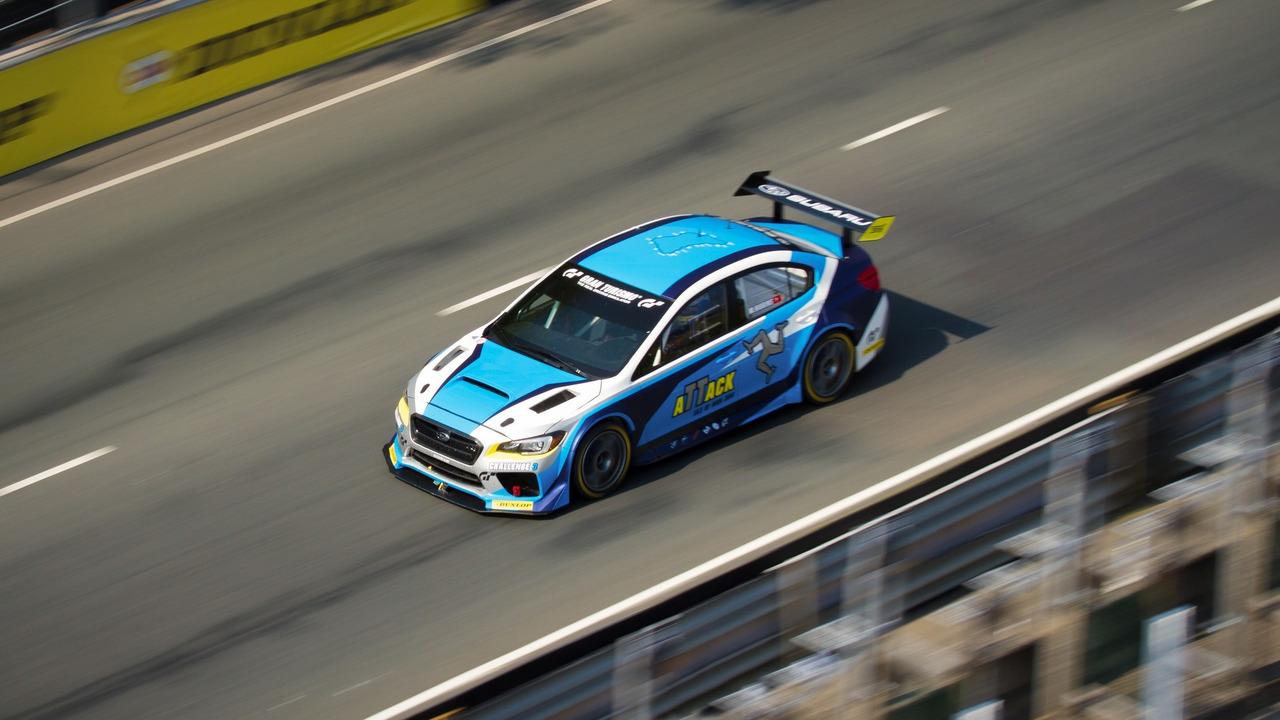 Photo of Το ρεκόρ στο Isle of Man από την θέση του οδηγού [vid]