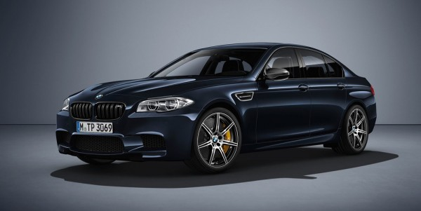 BMW-M5-COMPETITION-EDITION (1)