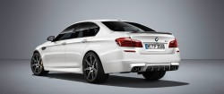 BMW-M5-COMPETITION-EDITION (2)