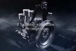 The New Mercedes-Benz OM 654 Diesel Engine
