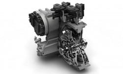48-volt-mild-hybrid