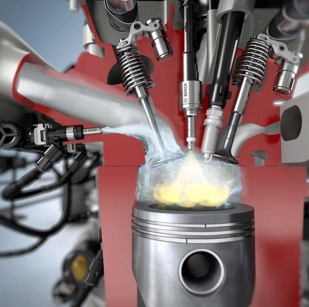 BMW Bosch Water Injection System From 2019 (6)