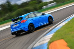 FORD-FOCUS-MOUNTUNE-375-PS (6)