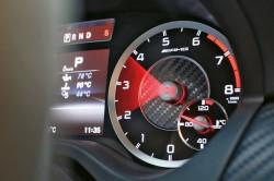 Mercedes-A-45-AMG
