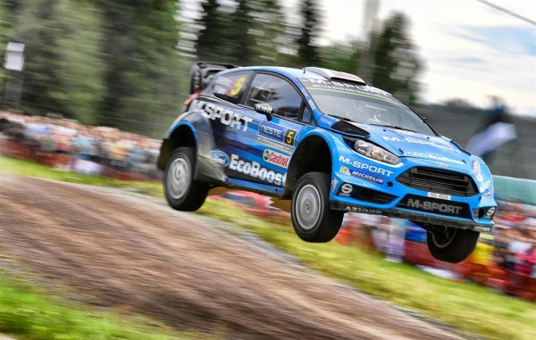 WRC_2016_08_Rally_Finland_20160082399_AMBIANCE (3)