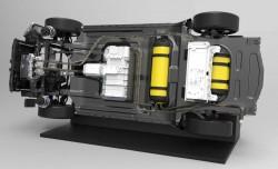 hydrogen-storage-tanks