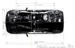 proyecto-espresso-secreto-bugatti-automobili