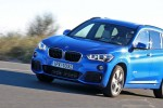BMW X1 18i caroto test drive 2016 (13)