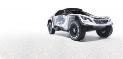 FD_160707_New_Peugeot_3008_DKR_0004 copy