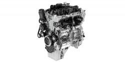 JAGUAR-NEW-INGENIUM-PETROL-ENGINES (1)