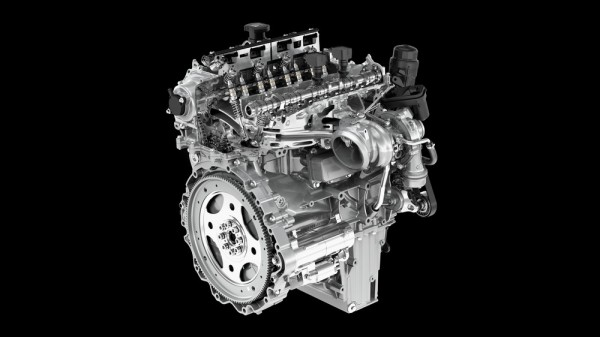 JAGUAR-NEW-INGENIUM-PETROL-ENGINES (2)