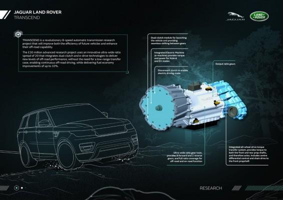 JAGUAR-NEW-INGENIUM-PETROL-ENGINES (3)